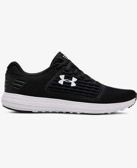 Women's UA Surge SE Running Shoes