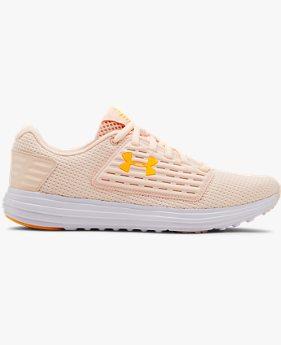 Sepatu Lari UA Surge SE untuk Wanita