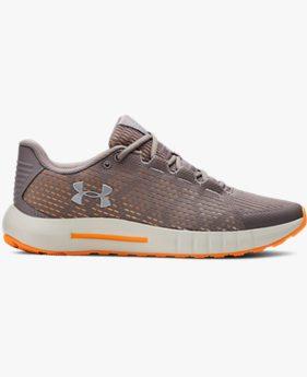 Women's UA Micro G® Pursuit SE Running Shoes