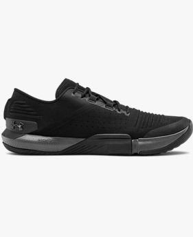 Men's UA TriBase™ Reign Training Shoes