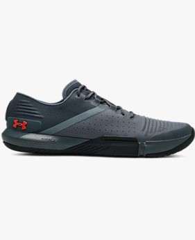 Men's UA TriBase™ Reign Training Shoes