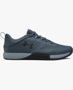Men's UA TriBase™ Thrive Training Shoes