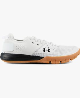 Men's UA Charged Ultimate 3.0 Training Shoes