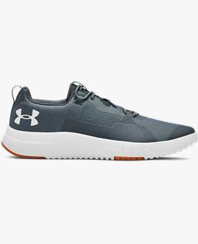 Men's UA TR96 Training Shoes