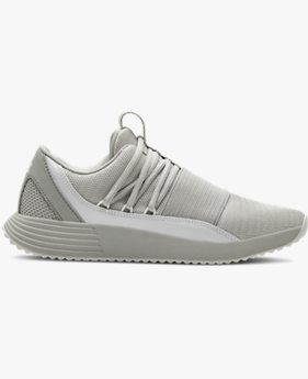 Women's UA Breathe Lace x NM Sportstyle Shoes