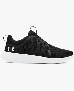 Women's UA Skylar Sportstyle Shoes