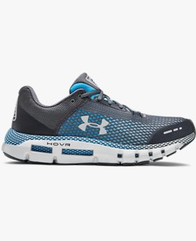 Tênis de Corrida Masculino Under Armour HOVR™ Infinite