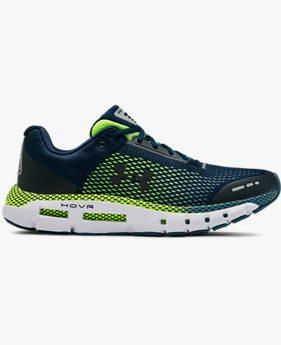 Zapatillas para Correr UA HOVR™ Infinite para Hombre