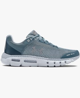 Men's UA HOVR™ Infinite Running Shoes