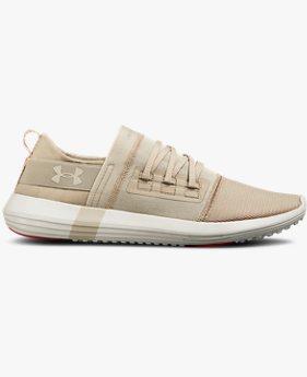 Sepatu UA Vibe SPRT Lifestyle untuk Pria c7dc50cff2