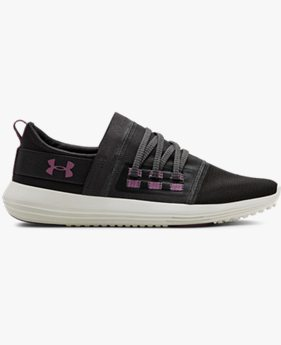 Women's UA Vibe SPRT Sportstyle Shoes