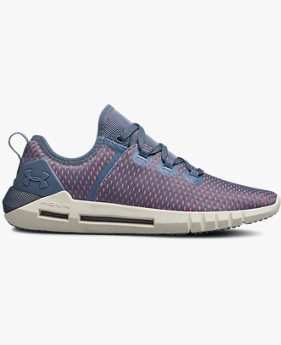 Women's UA HOVR™ SLK SPRT Shoes