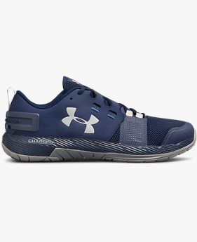 Men's UA Commit TR X NM Training Shoes