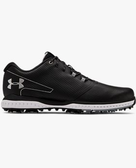 Men's UA Fade RST 2 Golf Shoes