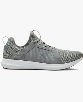 Men's UA Lounge Sportstyle Shoes