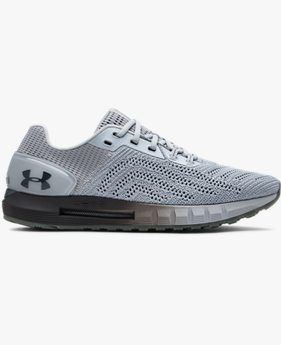 Men's UA HOVR™ Sonic 2 Running Shoes