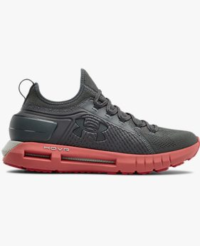 Tênis de Corrida Masculino Under Armour HOVR™ Phantom/SE