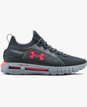 Men's UA HOVR™ Phantom/SE Running Shoes