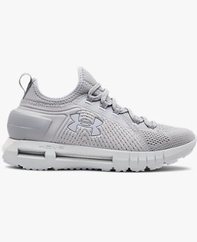 Women's UA HOVR™ Phantom SE Running Shoes