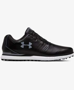 Men's UA Showdown SL Golf Shoes
