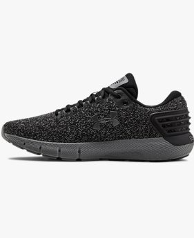 Zapatos de Running UA Charged Rogue Twist para Hombre