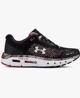Women's UA HOVR™ Infinite Amp Running Shoes
