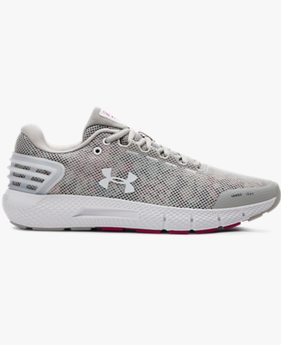 Women's UA Charged Rogue Amp Running Shoes