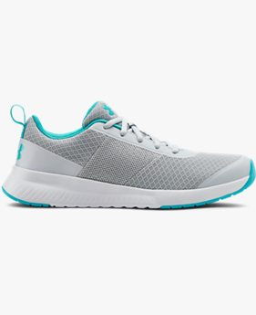 Women's UA Aura Training Shoes