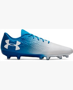 Men's UA Magnetico Pro FG Team Football Boots