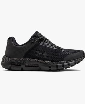 Women's UA HOVR™ Infinite Reflect Running Shoes