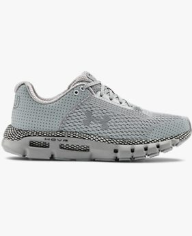 Women's UA HOVR™ Infinite Reflective Running Shoes
