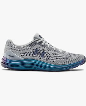 Men's UA Liquify Running Shoes