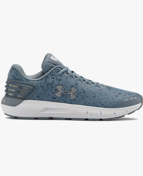Zapatillas de running UA Charged Rogue Storm para hombre