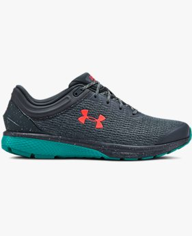 Men's UA Charged Escape 3 Running Shoes