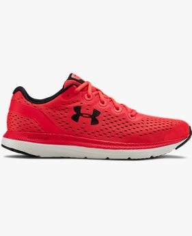Zapatillas de running UA Charged Impulse para hombre