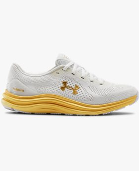 Women's UA Liquify Running Shoes