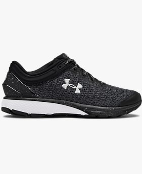 Calzado de Running UA Charged Escape 3 Reflect para Mujer
