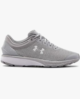 Zapatillas de running UA Charged Escape 3 Reflect para mujer