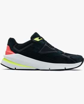 Unisex UA Forge 96 OG Sportstyle Shoes