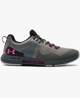 Men's UA HOVR™ Rise Training Shoes