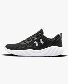 Women's UA Charged Will Sportstyle Shoes