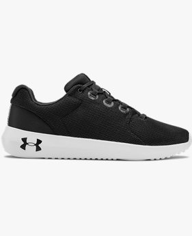 Men's UA Ripple 2.0 Sportstyle Shoes