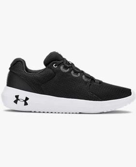 Women's UA Ripple 2.0 Sportstyle Shoes