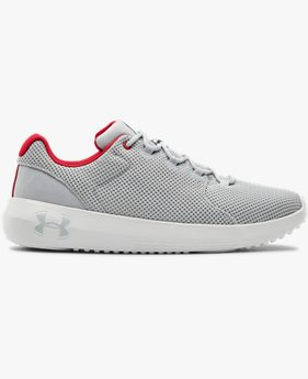 Men's UA Ripple 2.0 NM1 Shoes