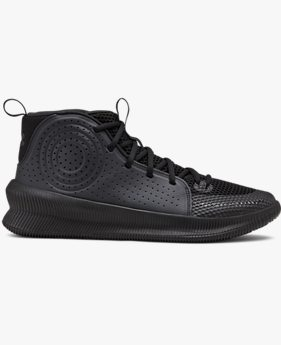 Zapatillas de Basketball para Hombre | Under Armour Chile