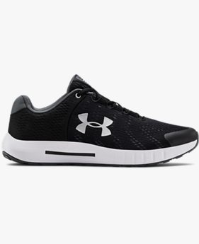 Schoenen Grade School UA Pursuit BP
