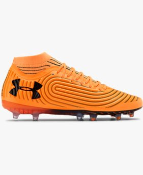 Men's UA Magnetico Control Pro MDFG Football Boots