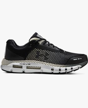 Men's UA HOVR™ Infinite Wide 4E Running Shoes