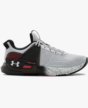 Men's UA HOVR™ Apex Training Shoes
