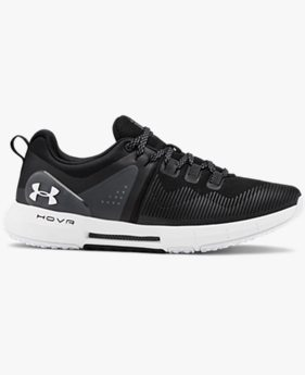 Women's UA HOVR™ Rise Training Shoes